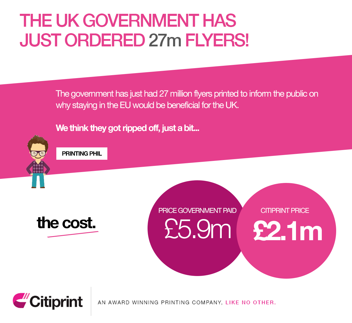 GovEUSpend