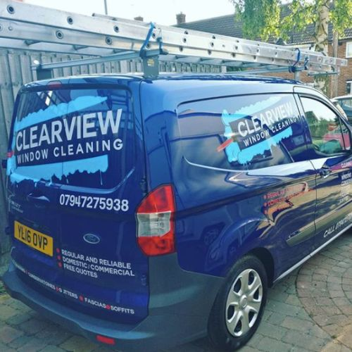 1219f991085a4b We cover the whole of the UK for this service with recent jobs in Brighton