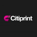 Citiprint - Print & Signs